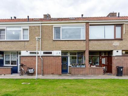 Helene Servaesstraat 8