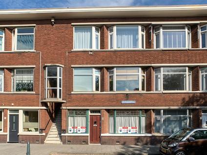 Werkhovenstraat 95