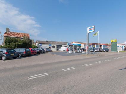Paasdijkweg 9a