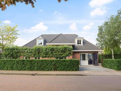 Esdoornpark 24