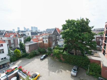 Pieterstraat 56