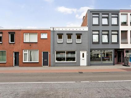 Hendrik Gerard Dirckxstraat 4