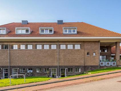 Braamweg 80