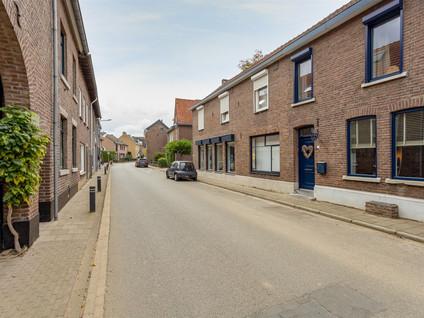 Bourgognestraat 10
