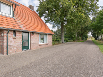 Sombeekweg 21