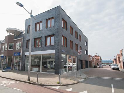 Axelsestraat 27