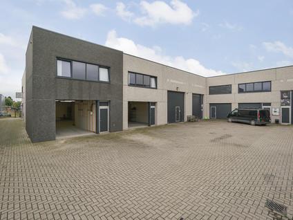 Aalsmeerderweg 249A2-A3