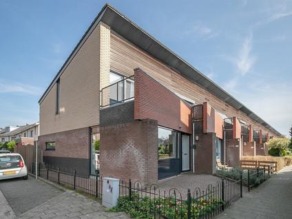 Han Hoekstrahof 123