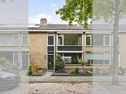 Aldenhof 6722