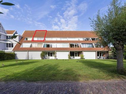 """Hageweg """"'t Centrum"""" 257"""