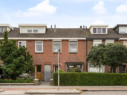 Bosscheweg 206