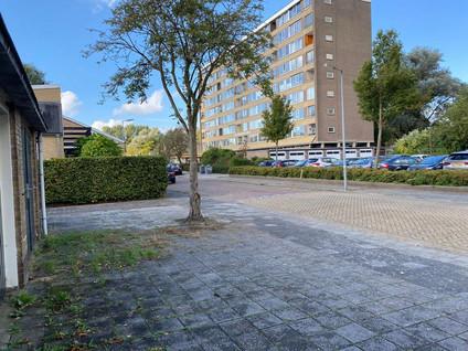 Jan van Goyenstraat 101