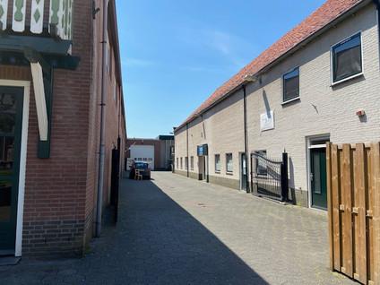Kerkstraat 21a