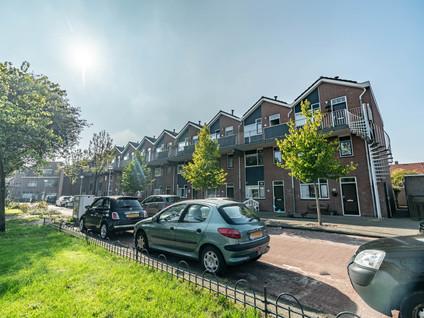 Driftstraat 54