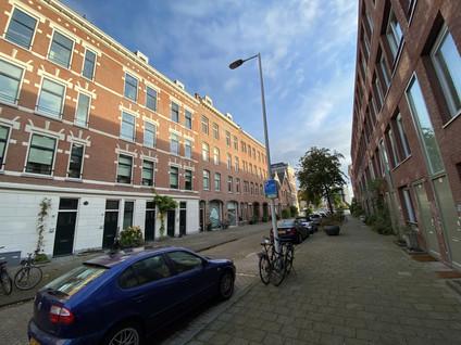 Dillenburgstraat 11a 03