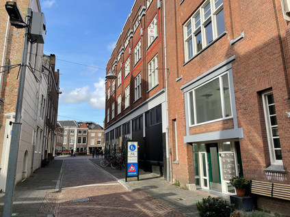 Lombardstraat 2E