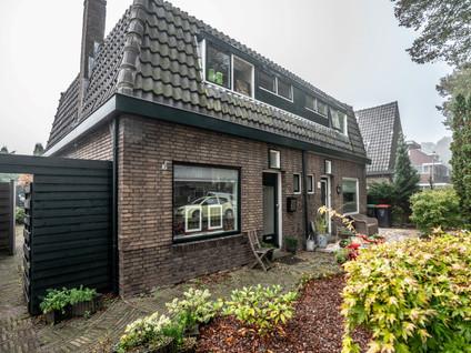 Oranjestraat 7