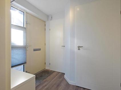 Ridder Bexstraat 39