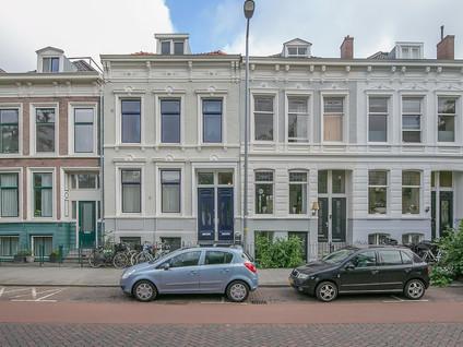 Noordsingel 33A I