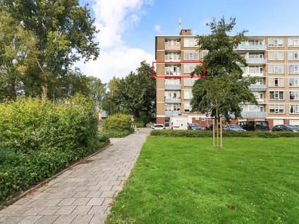Schipbeekstraat 50