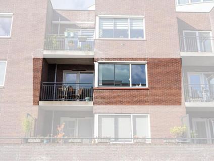 Lange Beekstraat 44