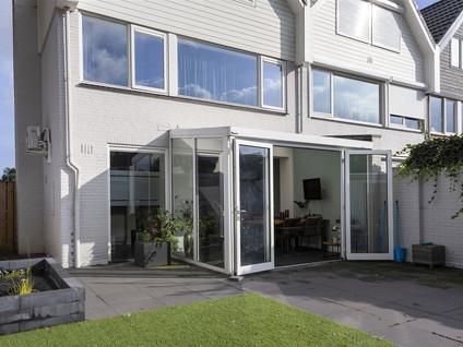 Bloemaertstraat 17