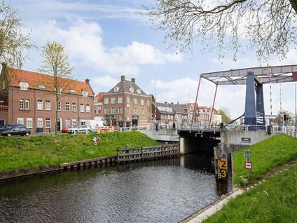 Zuid Willemsvaart 562