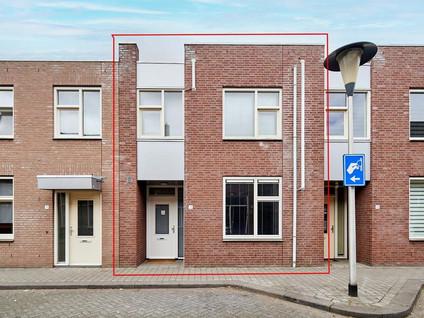 Beelsstraat 11