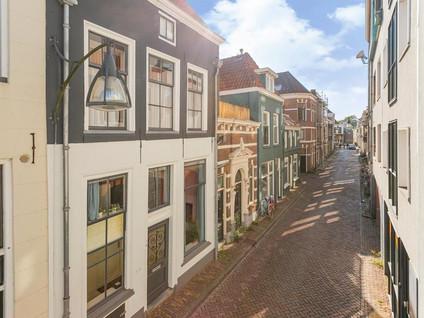 Korte Kamperstraat 7