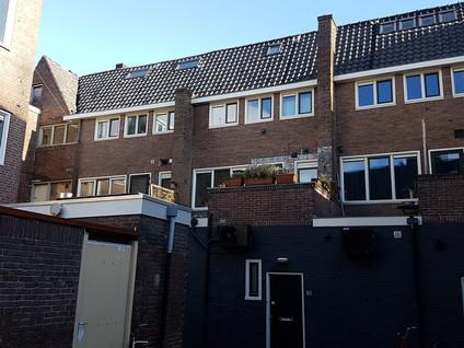 Ruitersweg 11A bg