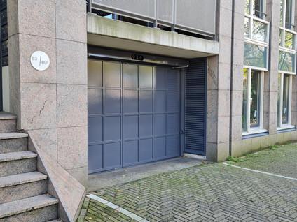 Prinsengracht 69
