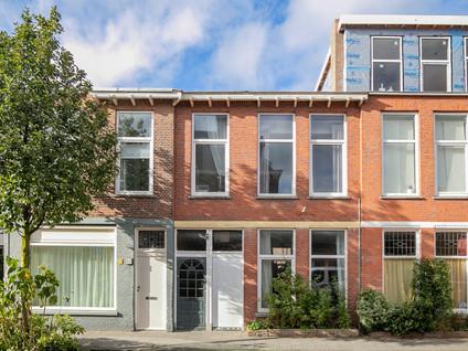 Frederik Ruyschstraat 65
