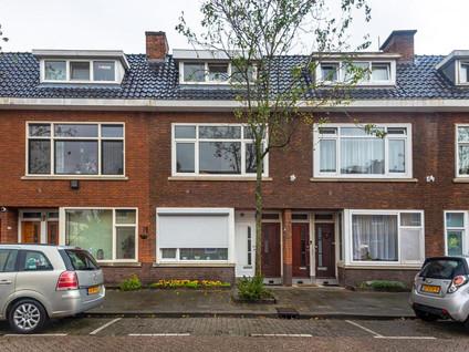 Stoppelstraat 31A