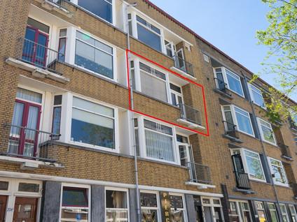 Willem Buytewechstraat 208c2