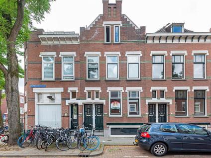 1e Pijnackerstraat 23A