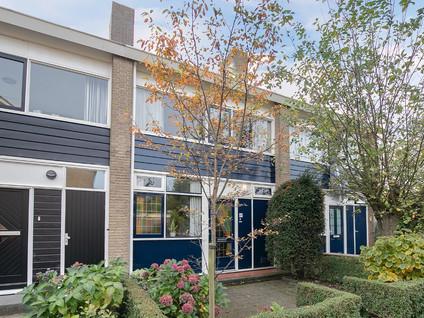 De Ruyterstraat 47