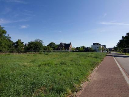 Thaalweg West