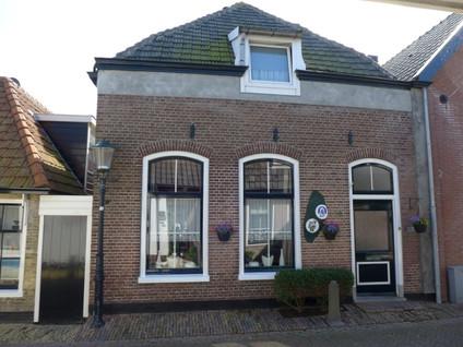 Peperstraat 28