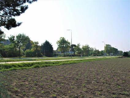 Noordwijkerweg 35kavel 2