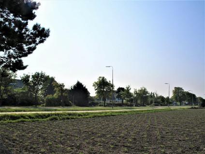 Noordwijkerweg 35Kavel 3