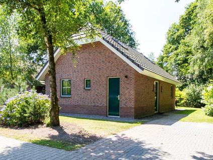 Hof van Halenweg 2 61